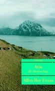 Attu. Die Aleuten-Saga