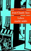 """Buch in der Ähnliche Bücher wie """"Die Marseille-Trilogie"""" - Wer dieses Buch mag, mag auch... Liste"""