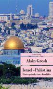 Israel – Palästina