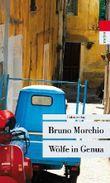 Wölfe in Genua