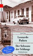 Buch in der Bücher über Kuba Liste