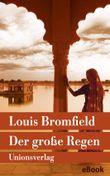 Der große Regen: Roman (Unionsverlag Taschenbücher)