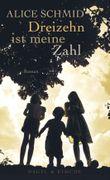 Buch in der Historische Geschichten aus der Schweiz Liste