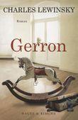 Gerron
