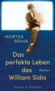 """Buch in der Ähnliche Bücher wie """"Das Genie"""" - Wer dieses Buch mag, mag auch... Liste"""