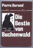 Die Bestie von Buchenwald