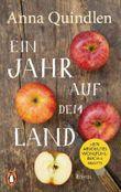 """Buch in der Ähnliche Bücher wie """"Eine Hütte für mich allein"""" - Wer dieses Buch mag, mag auch... Liste"""