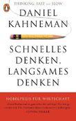 """Buch in der Ähnliche Bücher wie """"Die Kunst des klaren Denkens"""" - Wer dieses Buch mag, mag auch... Liste"""