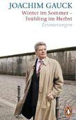 Buch in der Politikerbiografien Liste