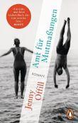 """Buch in der Ähnliche Bücher wie """"Chiliherzen"""" - Wer dieses Buch mag, mag auch... Liste"""