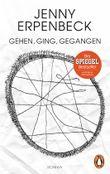 Buch in der Deutscher Buchpreis 2015 - Longlist Liste