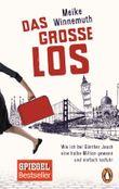 Buch in der Neuerscheinungen: Die besten biografischen Romane 2013 Liste