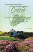 Corrib Cottage