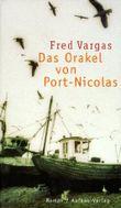 Das Orakel von Port-Nicolas