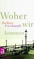 """Buch in der Ähnliche Bücher wie """"Bindungen: und andere Erzählungen"""" - Wer dieses Buch mag, mag auch... Liste"""