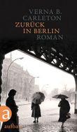 Zurück in Berlin