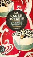"""Buch in der Ähnliche Bücher wie """"Die Vegetarierin"""" - Wer dieses Buch mag, mag auch... Liste"""