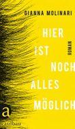 Buch in der Deutscher Buchpreis 2018: Die Longlist Liste