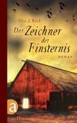"""Buch in der Ähnliche Bücher wie """"Ashes - Pechschwarzer Mond"""" - Wer dieses Buch mag, mag auch... Liste"""