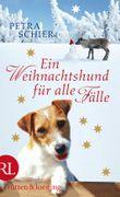 Buch in der Hundebücher Liste