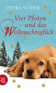 Buch in der All I want for Christmas is you - Die romantischsten Bücher zu Weihnachten Liste