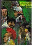"""Buch in der Ähnliche Bücher wie """"Indianer. Zur Kultur und Geschichte der Indianer Nordamerikas"""" - Wer dieses Buch mag, mag auch... Liste"""