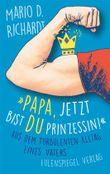 """Buch in der Ähnliche Bücher wie """"Leerer Kühlschrank, volle Windeln: Vom Single zum Papa"""" - Wer dieses Buch mag, mag auch... Liste"""