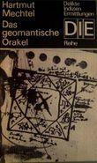 Das geomantische Orakel