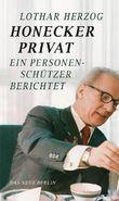 Honecker privat