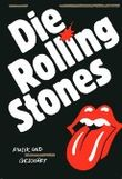 Die Rolling Stones. Musik und Geschäft