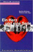 Ein Herz und eine Serie