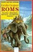 Große Gegner Roms