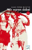 """Buch in der Ähnliche Bücher wie """"Damals war es Friedrich"""" Liste"""