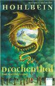 Drachenthal - Die Entdeckung