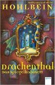 Drachenthal - Das Spiegelkabinett