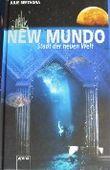 New Mundo