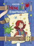 Das Hexe-Lilli-Expertenbuch