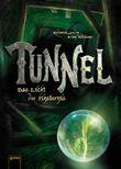 Tunnel - Das Licht der Finsternis