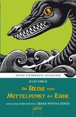 """Buch in der Ähnliche Bücher wie """"George Orwell: Farm der Tiere - Eine Fabel"""" - Wer dieses Buch mag, mag auch... Liste"""
