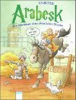 Arabesk. Bd.2