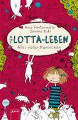 Mein Lotta-Leben: Alles voller Kaninchen