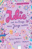 """Buch in der Ähnliche Bücher wie """"Das verdrehte Leben der Amélie - Die Welt steht Kopf"""" - Wer dieses Buch mag, mag auch... Liste"""