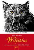 Wolfsblut. Mit einem Vorwort von Richard Adams