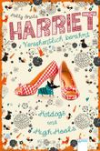 Harriet - versehentlich berühmt: Hotdogs und High Heels