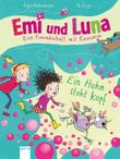 Emi und Luna. Eine Freundschaft mit Kawumm