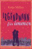 """Buch in der Ähnliche Bücher wie """"Weil ich Will liebe"""" - Wer dieses Buch mag, mag auch... Liste"""