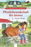 """Buch in der Ähnliche Bücher wie """"Bille und Zottel - Reiterabenteuer mit Bille und Zottel"""" - Wer dieses Buch mag, mag auch... Liste"""