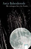 Die verborgene Seite des Mondes