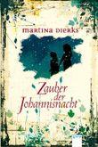 Zauber der Johannisnacht