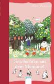 Die Mumins - Geschichten aus dem Mumintal